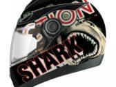 МОТОШЛЕМ SHARK S500 SHARKY