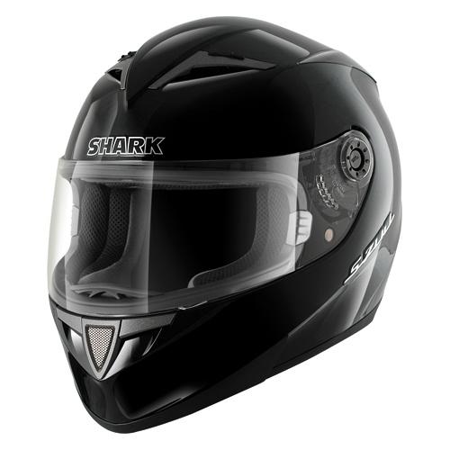 МОТОШЛЕМ SHARK S700 PRIME  Артмото - купить квадроцикл в украине и харькове, мотоцикл, снегоход, скутер, мопед, электромобиль