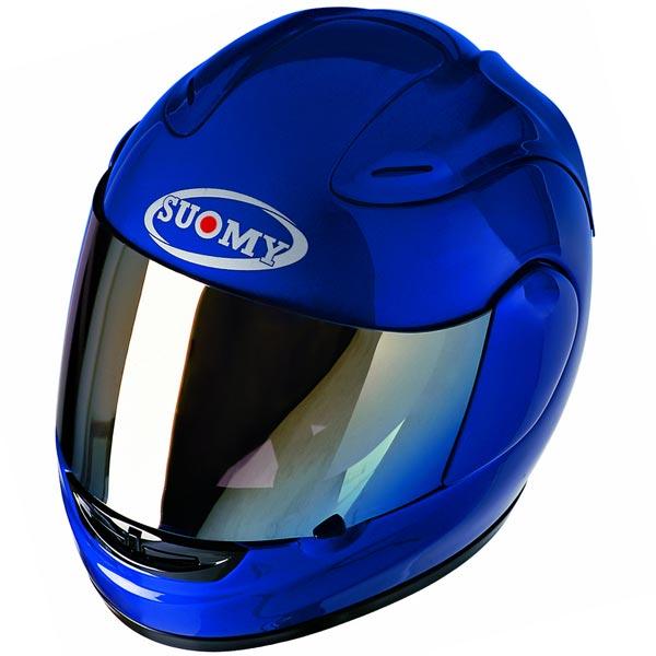 Мотошлем Suomy Spec 1R Royal Star  Артмото - купить квадроцикл в украине и харькове, мотоцикл, снегоход, скутер, мопед, электромобиль
