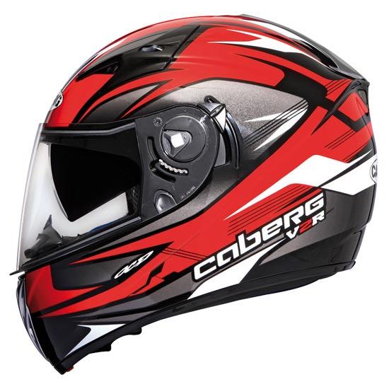 Мотошлем Caberg V2R Dipy  Артмото - купить квадроцикл в украине и харькове, мотоцикл, снегоход, скутер, мопед, электромобиль