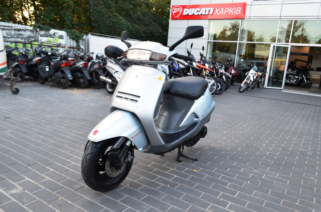 МОПЕД HONDA LEAD AF20  Артмото - купить квадроцикл в украине и харькове, мотоцикл, снегоход, скутер, мопед, электромобиль