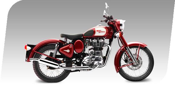 МОТОЦИКЛ ROYAL ENFIELD CLASSIC 500  Артмото - купить квадроцикл в украине и харькове, мотоцикл, снегоход, скутер, мопед, электромобиль