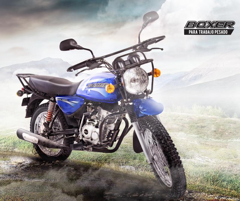 МОТОЦИКЛ BAJAJ BOXER X150D Disk  Артмото - купить квадроцикл в украине и харькове, мотоцикл, снегоход, скутер, мопед, электромобиль