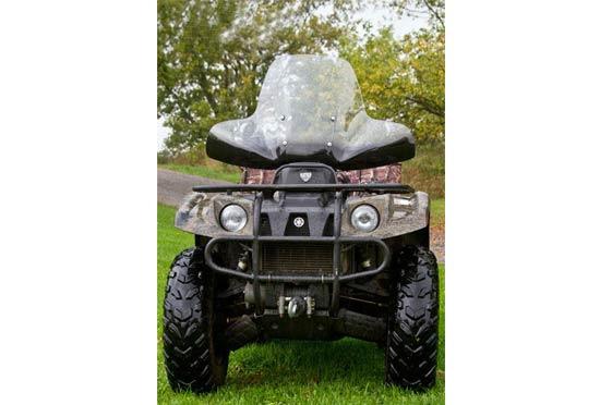Стекло для квадроцикла 950х165х530 ― Артмото - купить квадроцикл в украине и харькове, мотоцикл, снегоход, скутер, мопед, электромобиль