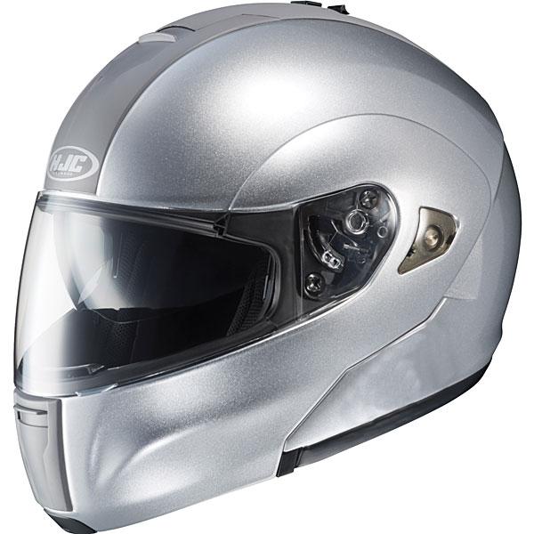 МОТОШЛЕМ HJC IS-MAX  Артмото - купить квадроцикл в украине и харькове, мотоцикл, снегоход, скутер, мопед, электромобиль