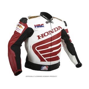 Мотокуртка Joe Rocket Honda