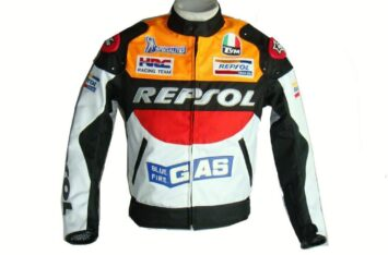 Motorcycle_jacket_D-Repsol_1680D