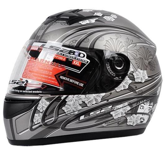 МОТОШЛЕМ LS2 FF350-3  Артмото - купить квадроцикл в украине и харькове, мотоцикл, снегоход, скутер, мопед, электромобиль