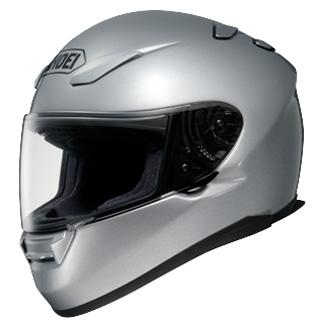 МОТОШЛЕМ SHOEI RF 1000 SILVER  Артмото - купить квадроцикл в украине и харькове, мотоцикл, снегоход, скутер, мопед, электромобиль