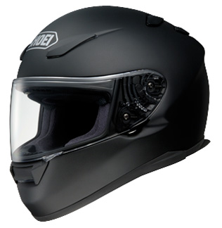 МОТОШЛЕМ SHOEI RF 1100 MATT  Артмото - купить квадроцикл в украине и харькове, мотоцикл, снегоход, скутер, мопед, электромобиль