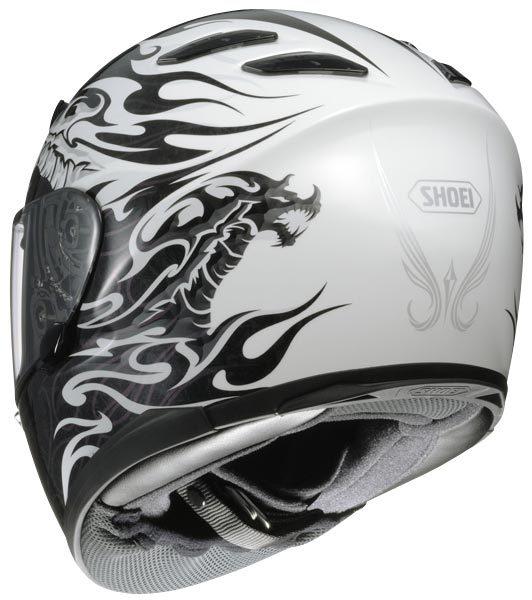 МОТОШЛЕМ SHOEI XR 1100 BEOWULF  Артмото - купить квадроцикл в украине и харькове, мотоцикл, снегоход, скутер, мопед, электромобиль