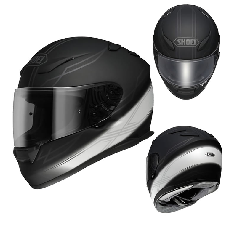 МОТОШЛЕМ SHOEI XR 1100 MOIRE TC-5  Артмото - купить квадроцикл в украине и харькове, мотоцикл, снегоход, скутер, мопед, электромобиль