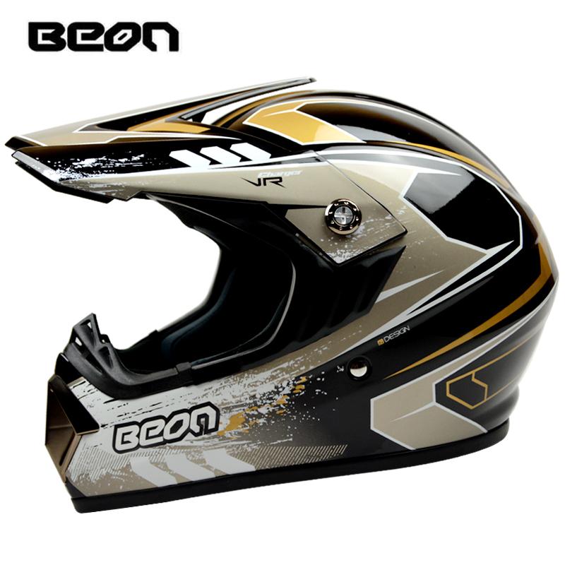 МОТОШЛЕМ BEON CHARGER VR  Артмото - купить квадроцикл в украине и харькове, мотоцикл, снегоход, скутер, мопед, электромобиль