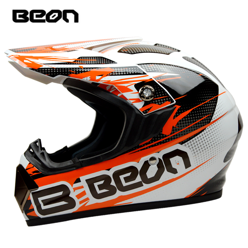 МОТОШЛЕМ BEON B600  Артмото - купить квадроцикл в украине и харькове, мотоцикл, снегоход, скутер, мопед, электромобиль