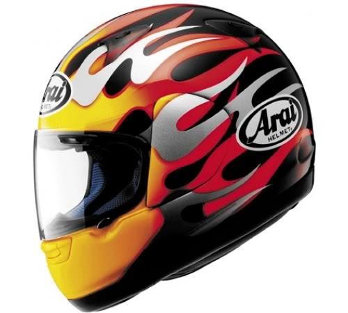 Мотошлем ARAI Quantum II Re-Entry Black  Артмото - купить квадроцикл в украине и харькове, мотоцикл, снегоход, скутер, мопед, электромобиль