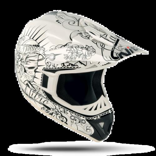 МОТОШЛЕМ NITRO CALAVERA  Артмото - купить квадроцикл в украине и харькове, мотоцикл, снегоход, скутер, мопед, электромобиль