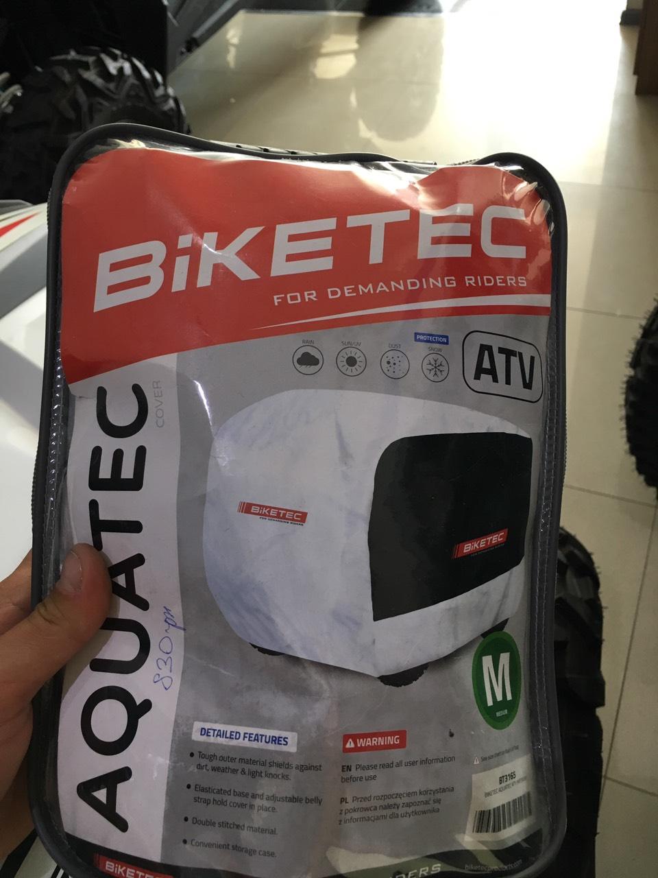 Чехол для квадроцикла камуфляж ― Артмото - купить квадроцикл в украине и харькове, мотоцикл, снегоход, скутер, мопед, электромобиль