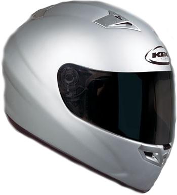 МОТОШЛЕМ KBC VR2  Артмото - купить квадроцикл в украине и харькове, мотоцикл, снегоход, скутер, мопед, электромобиль
