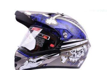 ls2-mx433-cross-atv-helmets