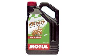 maslo-motul-quad-4t-10w40-4-l-mineralnoe-dlya-kvadrociklov_601902