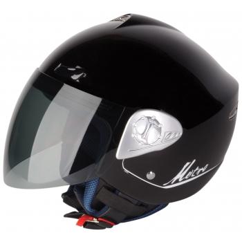 МОТОШЛЕМ G-MAC METRO  Артмото - купить квадроцикл в украине и харькове, мотоцикл, снегоход, скутер, мопед, электромобиль