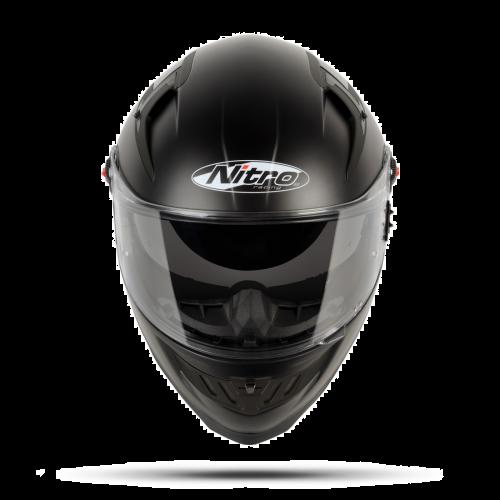 МОТОШЛЕМ NITRO N2200 UNO DVS  Артмото - купить квадроцикл в украине и харькове, мотоцикл, снегоход, скутер, мопед, электромобиль
