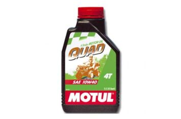 motul-power-quad-mineral