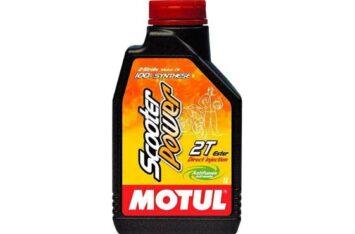 motul_scooter-power-2t-синтетика750x750-400x400