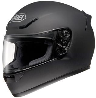 МОТОШЛЕМ SHOEI RF 1000 BLACK GLOSS  Артмото - купить квадроцикл в украине и харькове, мотоцикл, снегоход, скутер, мопед, электромобиль