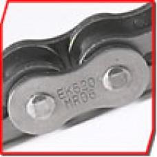 EK 520MRD7 GG - 118