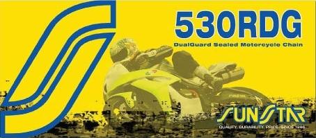 SS 530RDG-114N