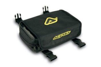 Сумка на крыло Acerbis Fender Bag