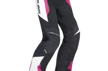 Мотоштаны Can-Am Ladies' Team Pants