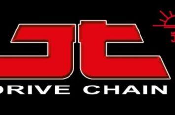 JT JTC420HDRGB100SL