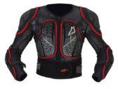 Черепаха Alpinestars Bionic Jacket 2