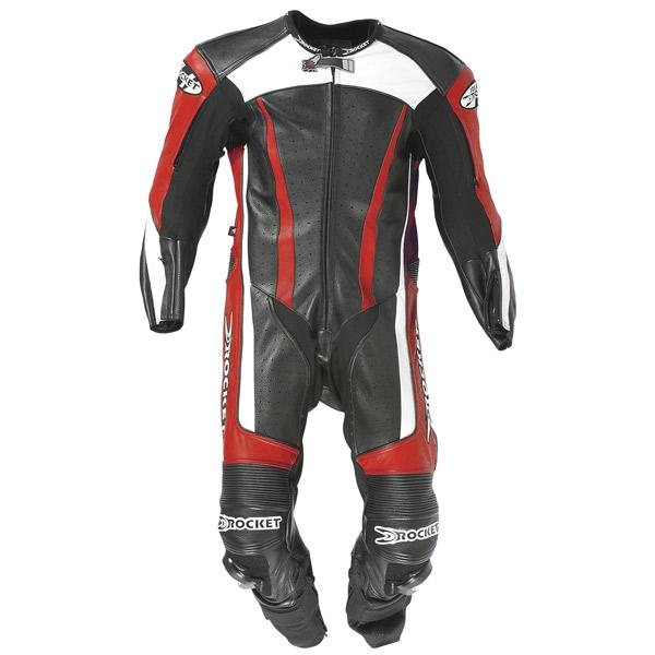 Мотокомбинезон Joe Rocket GPX Type R 1PC  Артмото - купить квадроцикл в украине и харькове, мотоцикл, снегоход, скутер, мопед, электромобиль