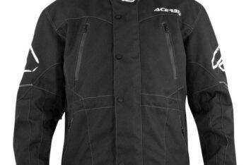 Мотокуртка Acerbis Freeland Offroad Jacket