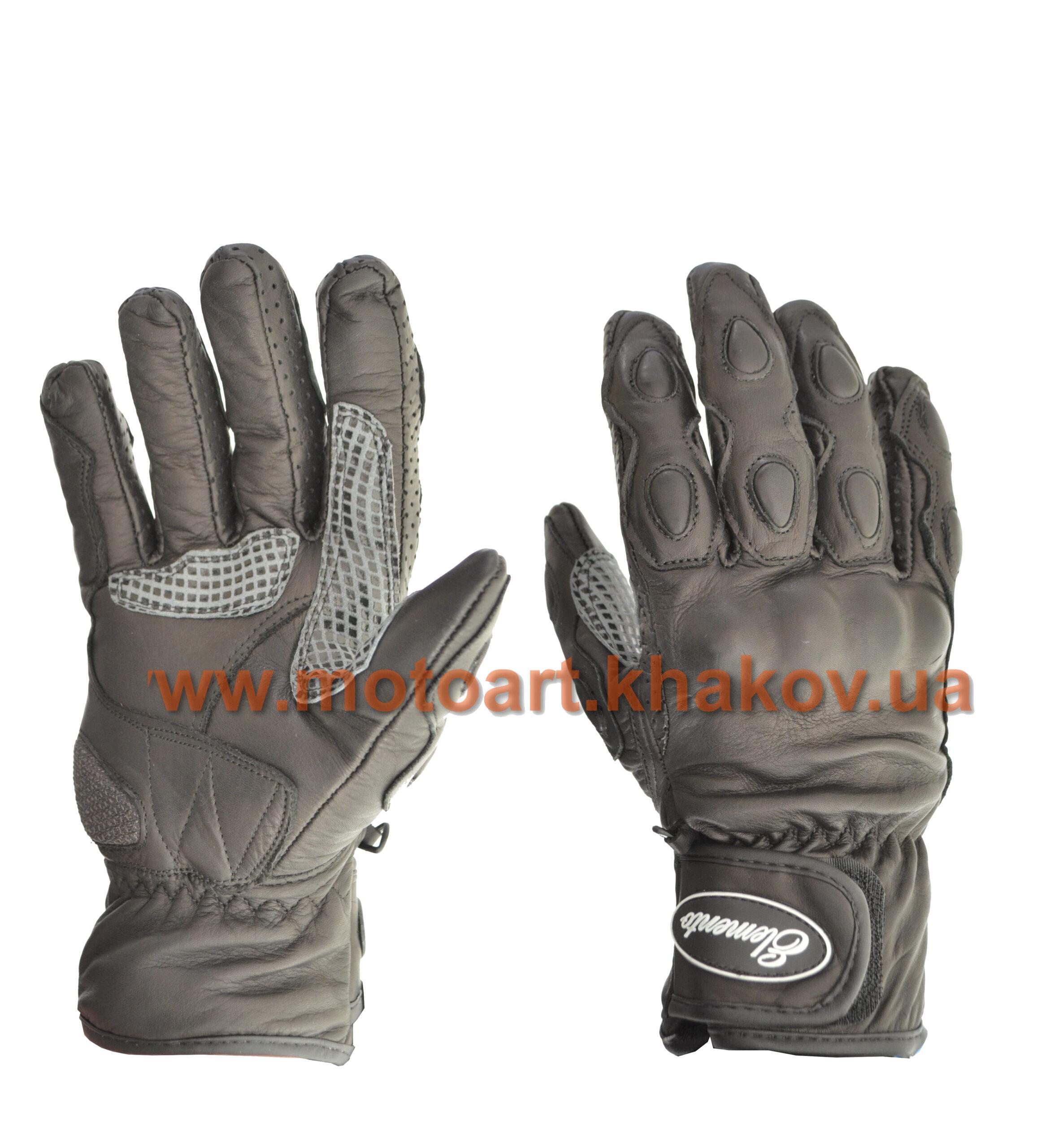 Мотоперчатки Elemento 175  Артмото - купить квадроцикл в украине и харькове, мотоцикл, снегоход, скутер, мопед, электромобиль