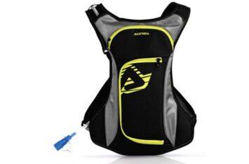 Моторюкзак Acerbis Aqua Drink Bag
