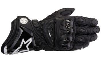 alpinestars_gp_pro_gloves
