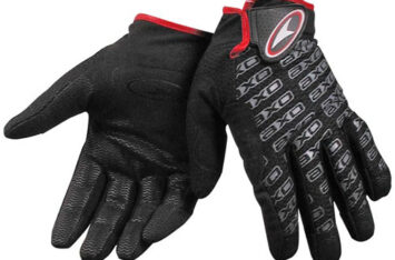 axo445gloves500