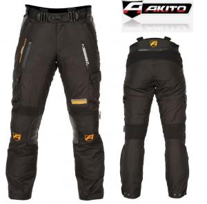 Мотоштаны Akito Desert Evo  Артмото - купить квадроцикл в украине и харькове, мотоцикл, снегоход, скутер, мопед, электромобиль