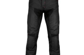 Мотоштаны Acerbis Adventure Pants