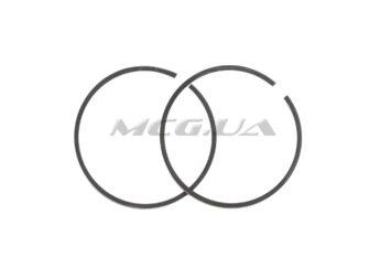 """Кольца Yamaha JOG 90 0,50 (?50,50) """"EVO"""""""