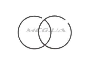 """Кольца Yamaha JOG 90 1,00 (?51,00) """"EVO"""""""