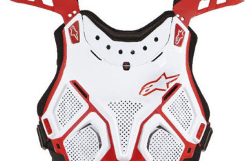 motocherepaha-alpinestars-a-10-mx-white-red