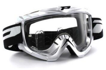motoochki-progrip-base-line-no-fog-antiscracht-silver-500x500