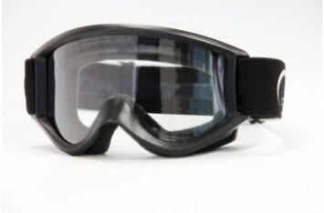 opplanet-smith-optics-sc-goggles-01
