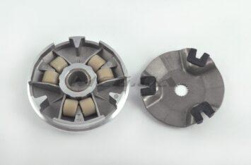 """Вариатор передний Yamaha JOG 50 """"KOK"""" (d-13mm)"""