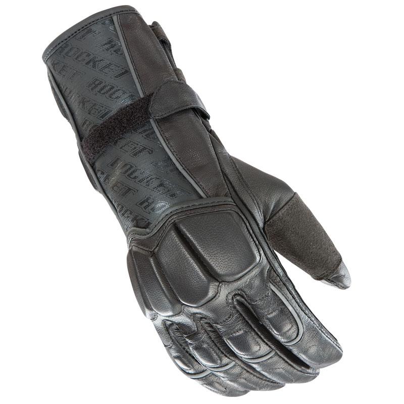 Мотоперчатки Joe Rocket Highside 2.0 Black  Артмото - купить квадроцикл в украине и харькове, мотоцикл, снегоход, скутер, мопед, электромобиль